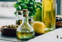 What are multisource oils and why are they preferred?