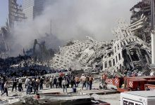 Illnesses associated with 9/11 have caused more deaths than the attack: Report