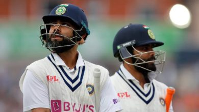 Manchester Test called-off: ECB says India forfeited match and then revises statement