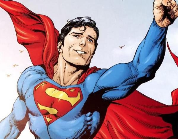 Superman and Wonder Woman are in Kashmir. Netizens are not happy