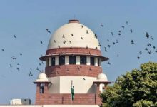 DNA test to be ordered only in deserving cases, forcing someone infringes right to privacy: Supreme Court