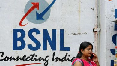 BSNL revises prepaid plans under Rs 100, introduce international prepaid plans, check all offers