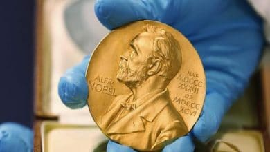 David Julius, Ardem Patapoutian win 2021 Nobel Prize in Medicine for discoveries of receptors for temperature and touch