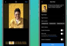 Instagram rebrands IGTV as Instagram TV, will allow users to watch and upload lengthy videos from main app