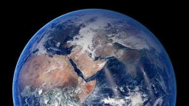 Earth's brightness is dimming, thanks to climate change: Study