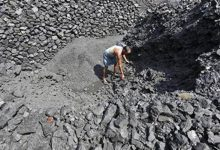 Coal shortage in India: Reason to worry or unnecessary panic? | Top developments