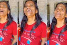 Ranu Mondal slammed for her viral rendition of Manike Mage Hithe. Ears are bleeding, says Internet