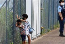 Suicides among children in Japan at record high during pandemic: Report