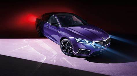 Zee Digital Auto Awards 2021: 5 cars nominated for Car of the Year