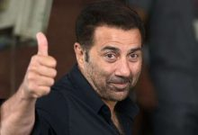 Sunny Deol turns 65. Bobby Deol tells him he means the world to him with rare pic with sisters