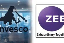 ZEEL-Invesco: Reliance confirms merger proposal included continuation of Punit Goenka as Zee MD & CEO