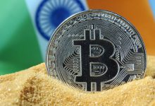 India has more than 10 crore crypto owners now, highest in the world