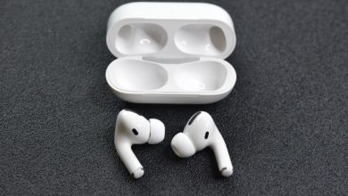 As per reports, Apple is working on AirPods that will be able to take the user's body temperature, serve as a hearing aid for people with hearing disabilities and more.
