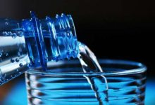 rovide free drinking water: Madras HC after theatres ban movie goers from carrying bottled water