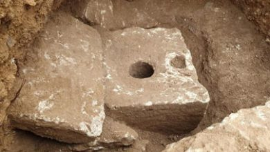 Archaeologists unearth unique luxury in Jerusalem: A 2,700-year-old toilet