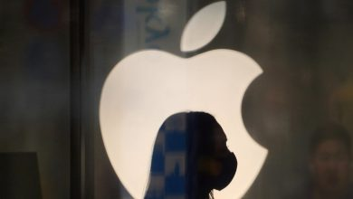 Apple will ask unvaccinated employees going to office to get tested every day