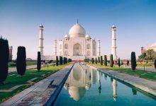 Agra tourism industry demands restoration of foreign tourist traffic to India